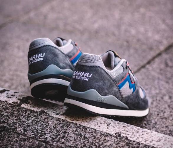 karhu-synchron-classic-sneakers-2.jpg | Image