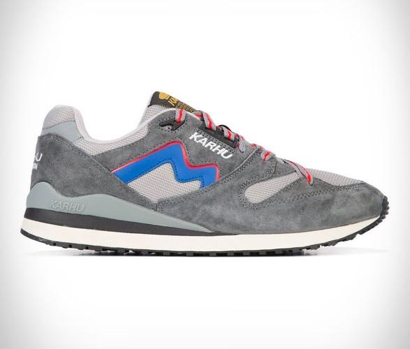 karhu-synchron-classic-sneakers-3.jpg | Image