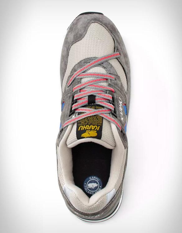 karhu-synchron-classic-sneakers-4.jpg | Image
