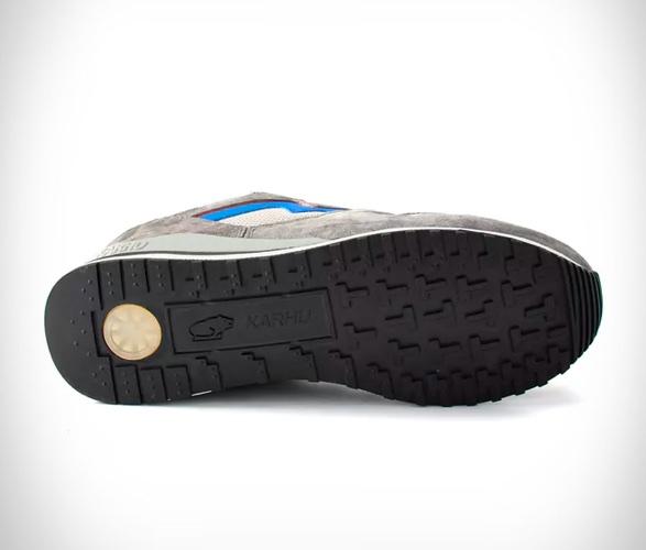karhu-synchron-classic-sneakers-5.jpg | Image