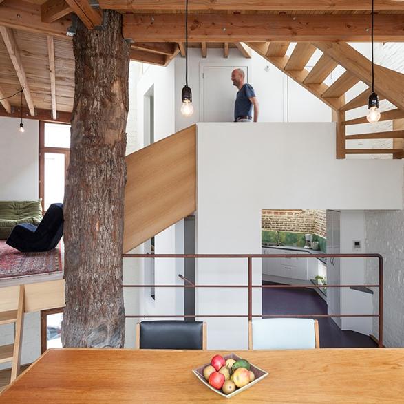 kartasan-house-4.jpg | Image
