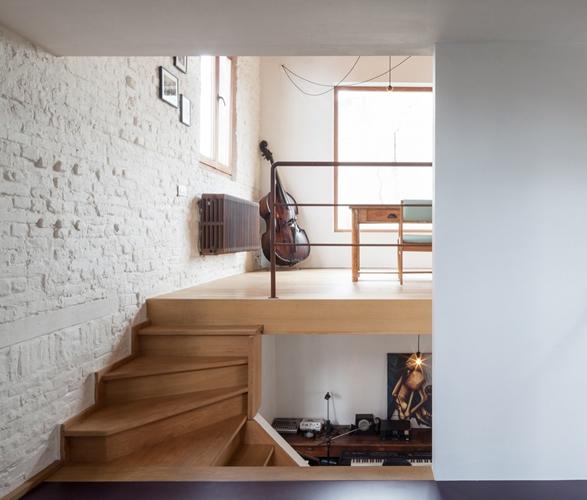kartasan-house-6.jpg