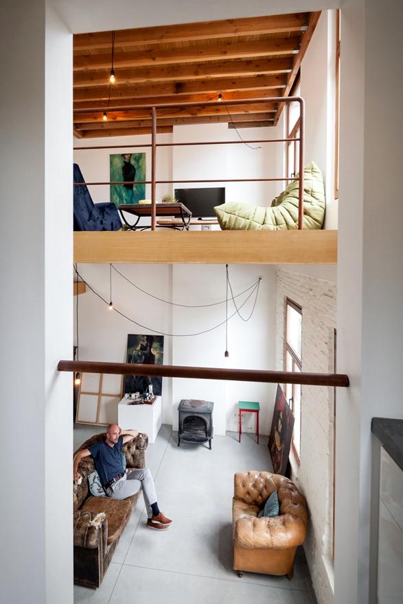 kartasan-house-7.jpg