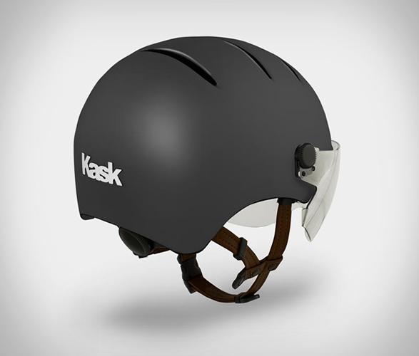 kask-lifestyle-bike-helmet-2.jpg | Image