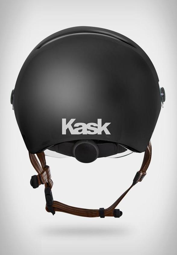 kask-lifestyle-bike-helmet-3.jpg | Image