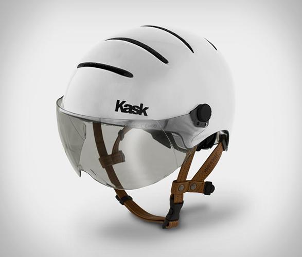 kask-lifestyle-bike-helmet-4.jpg | Image