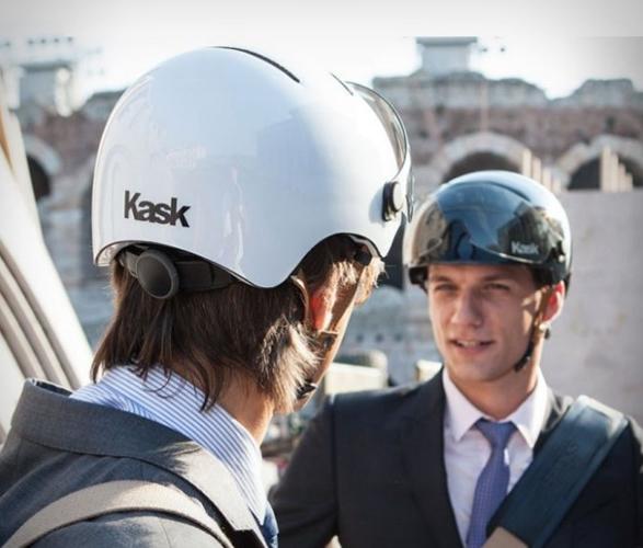 kask-lifestyle-bike-helmet-5.jpg | Image