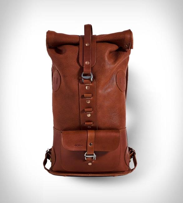 kasperi-fold-top-backpack-2.jpg | Image
