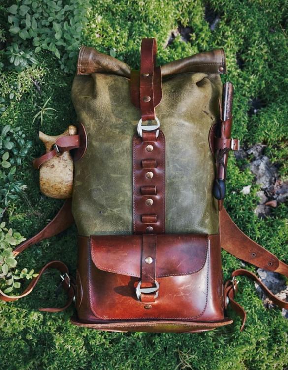 kasperi-fold-top-backpack-4.jpg | Image