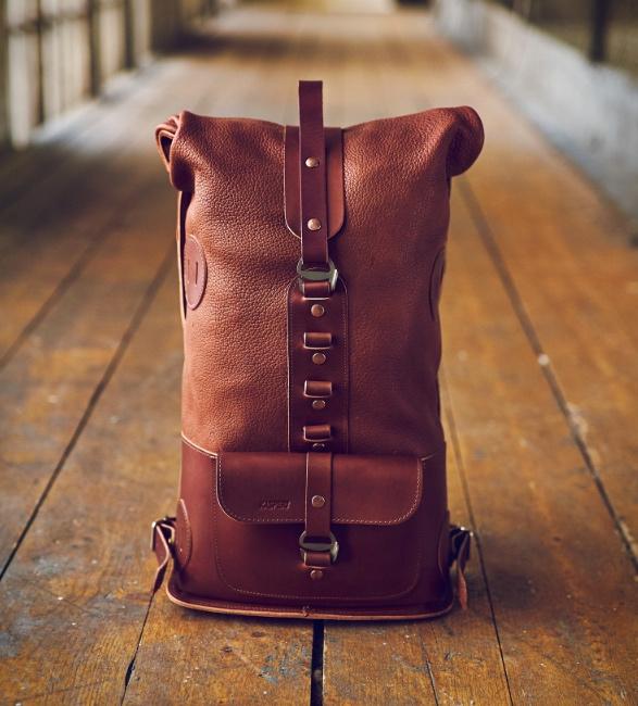 kasperi-fold-top-backpack-5.jpg | Image