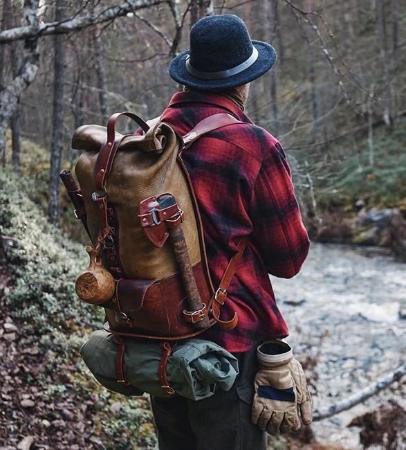 kasperi-fold-top-backpack-6.jpg