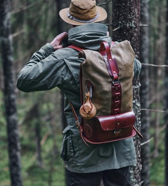 kasperi-fold-top-backpack-8.jpg