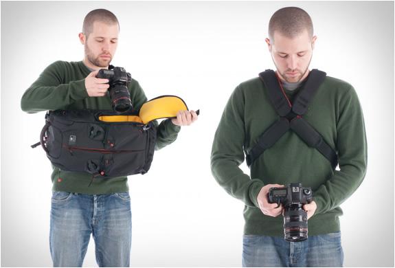 kata-3n1-25-pl-backpack-2.jpg | Image