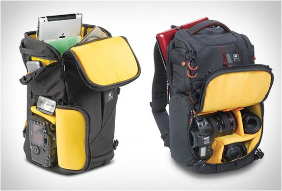 kata-3n1-25-pl-backpack-3.jpg | Image