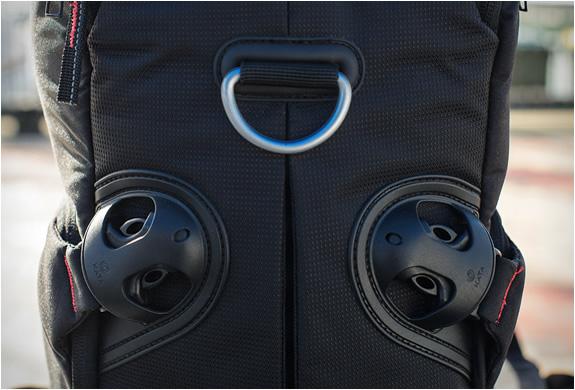 kata-3n1-25-pl-backpack-4.jpg | Image