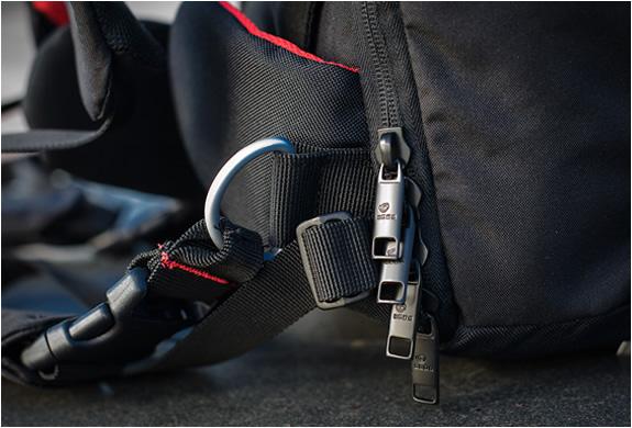 kata-3n1-25-pl-backpack-5.jpg | Image