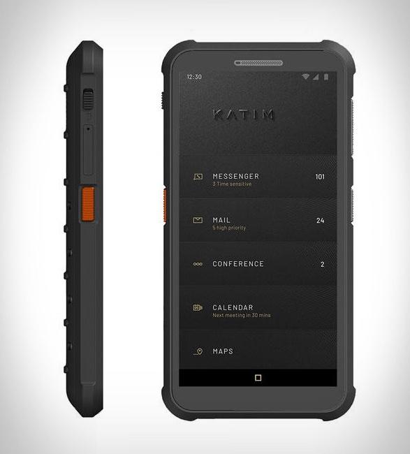 katim-r01-ultra-secure-smartphone-2.jpg | Image