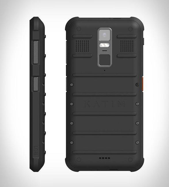 katim-r01-ultra-secure-smartphone-3.jpg | Image