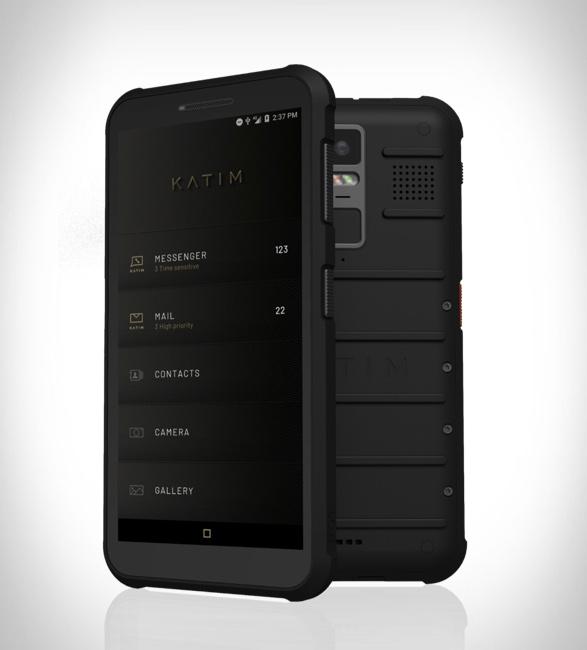 katim-r01-ultra-secure-smartphone-4.jpg | Image