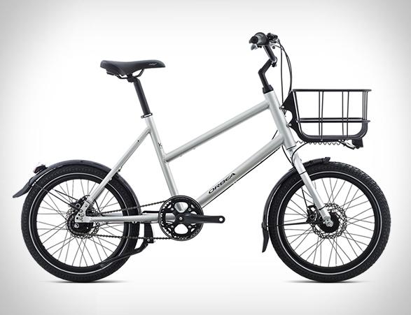 katu-urban-bike-2.jpg | Image