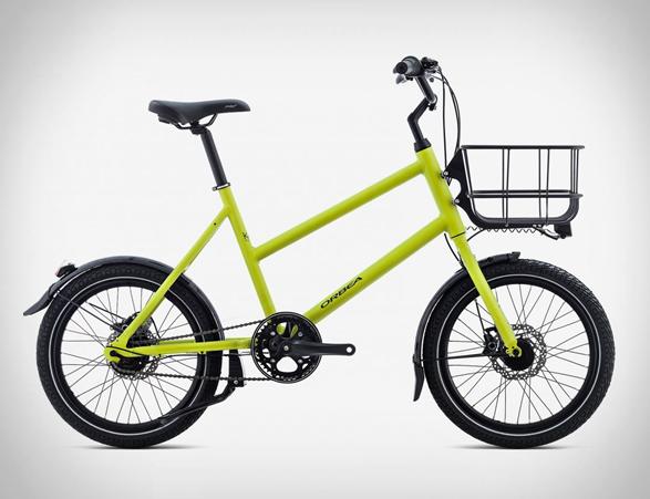 katu-urban-bike-3.jpg | Image