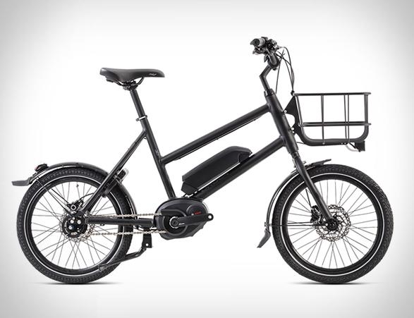 katu-urban-bike-4.jpg | Image