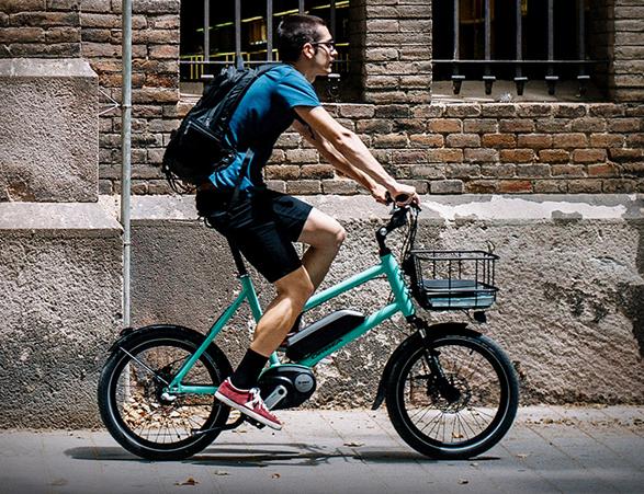 katu-urban-bike-5.jpg | Image