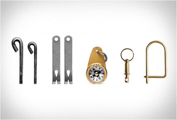 kaufmann-mercantile-edc-bike-kit-2.jpg | Image