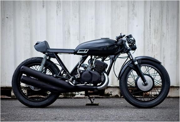 kawasaki-s1-twinline-motorcycles-2.jpg | Image
