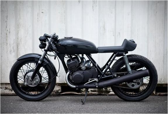kawasaki-s1-twinline-motorcycles-4.jpg | Image