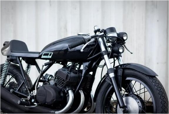 kawasaki-s1-twinline-motorcycles-5.jpg | Image