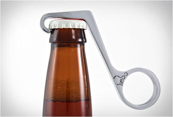 kebo-bottle-opener-4.jpg | Image