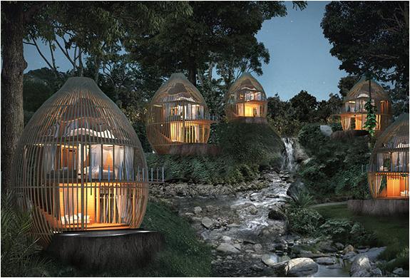 Keemala Resort | Phucket Thailand | Image