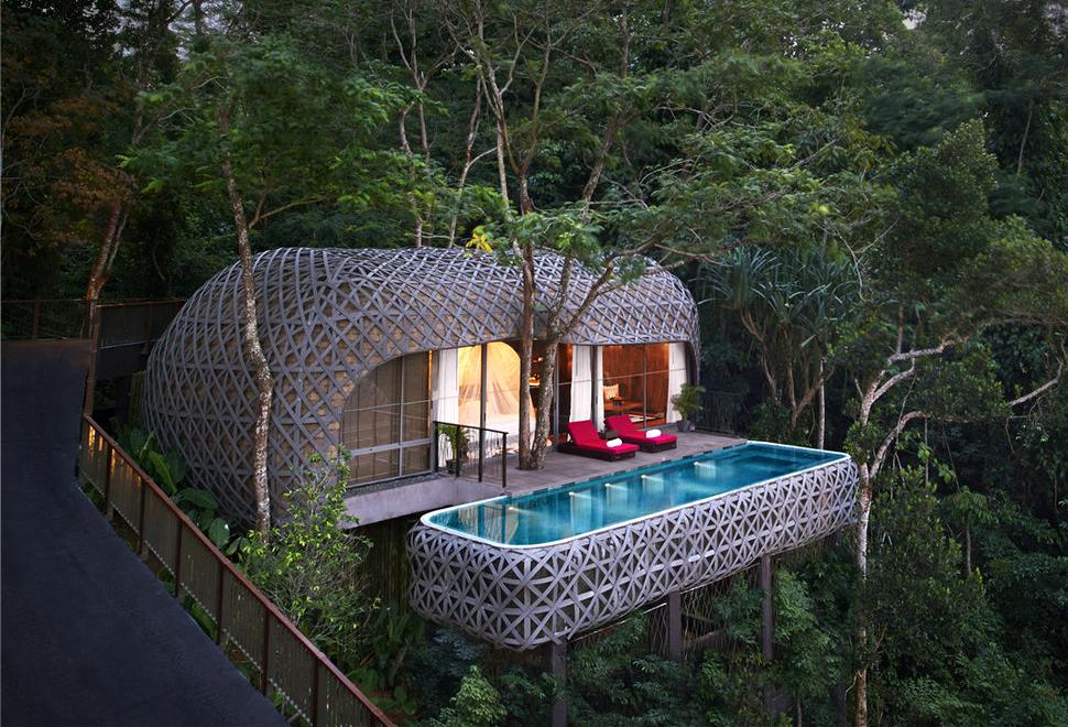 Keemala Resort Phuket | Image