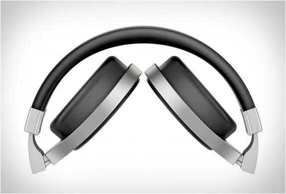 kef-m500-headphones-2.jpg | Image