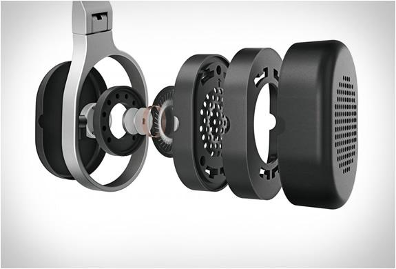 kef-m500-headphones-3.jpg | Image