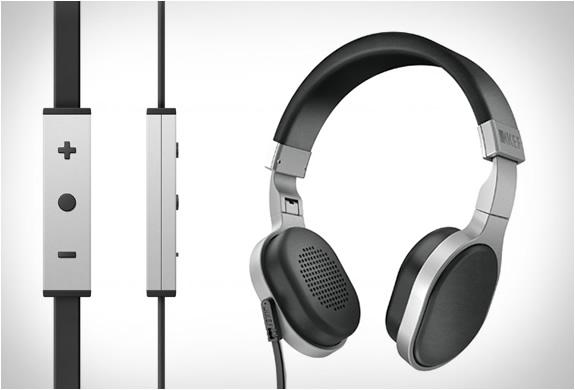 kef-m500-headphones-4.jpg | Image
