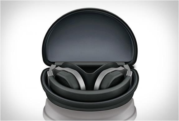 kef-m500-headphones-5.jpg | Image