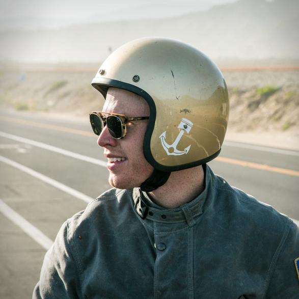 kennedy-riding-glasses-7.jpg