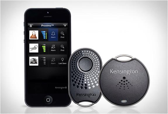 kensington-proximo-5.jpg | Image
