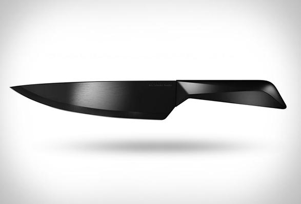 keramikus-ceramic-knives-2.jpg | Image