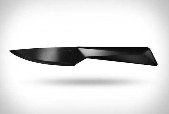 keramikus-ceramic-knives-4.jpg | Image