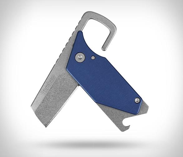 kershaw-pub-utility-knife-2.jpg | Image