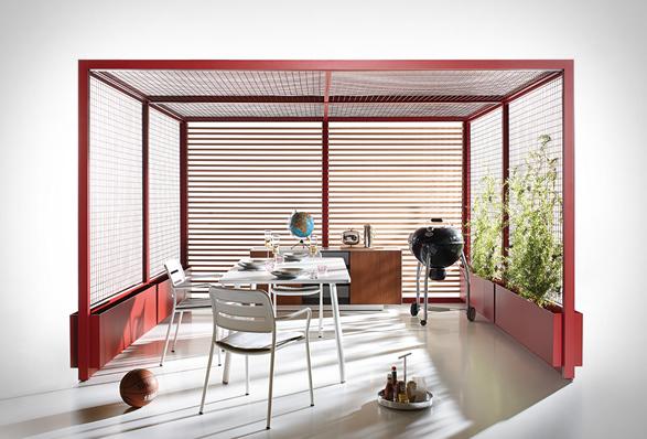 kettal-pavilions-3.jpg | Image