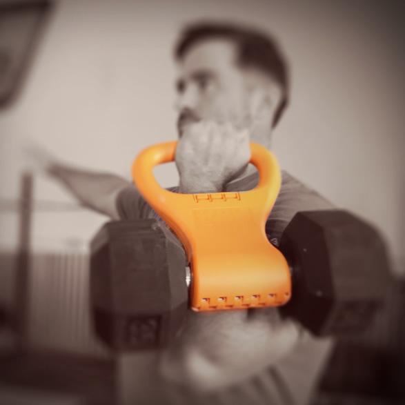 kettle-gryp-5.jpg | Image