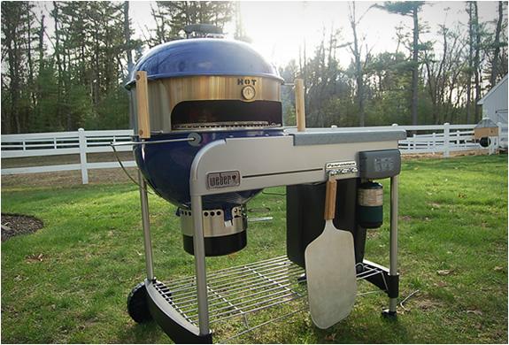 kettle-pizza-4.jpg | Image