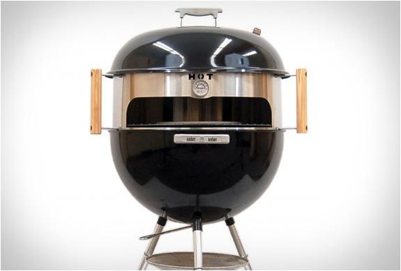 kettle-pizza-5.jpg | Image