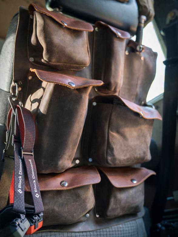 ketzal-seat-organizer-3.jpg | Image