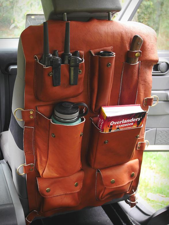 ketzal-seat-organizer-5.jpg | Image