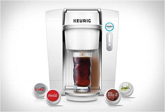 keurig-kold-drinkmaker-2.jpg | Image